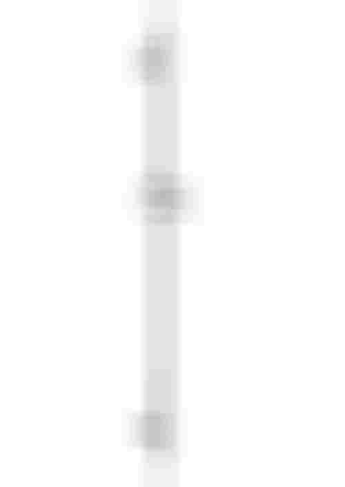 Roca Stella A5B0305C00