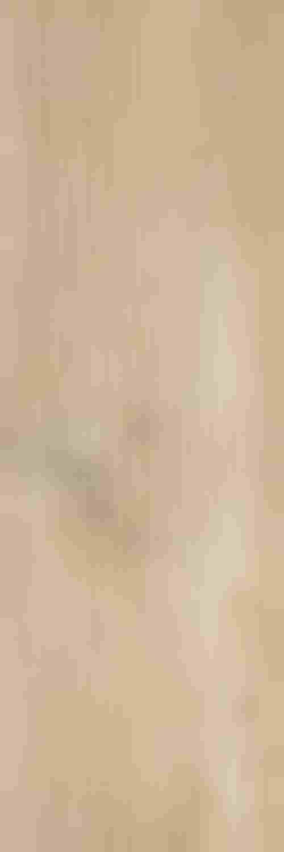 Ceramika Gres Alberon ALR 03