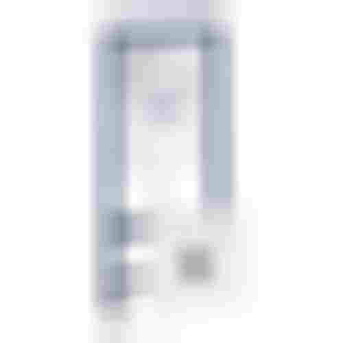 Grohe Rapid SL 38750001