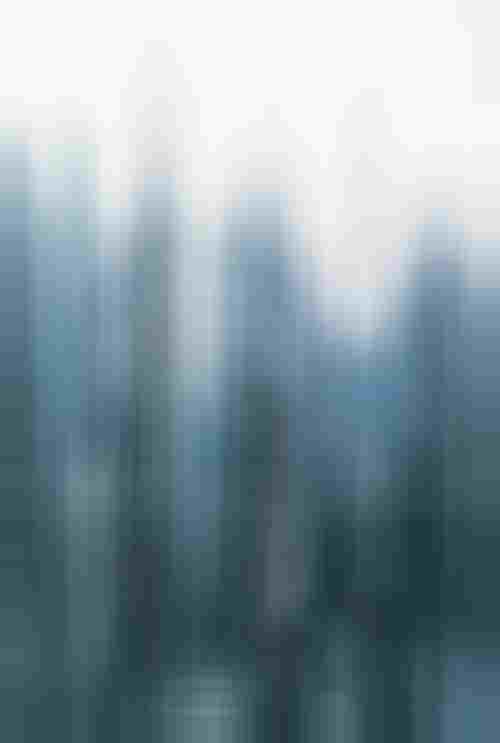 Opoczno Sky Tower Composition OD705-003