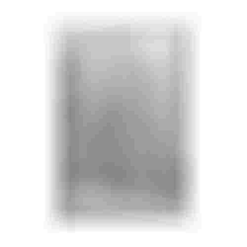 Koło Niven FPNF12222008L