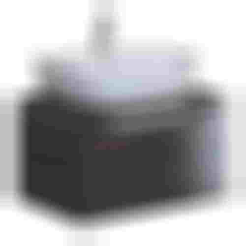 Opoczno Street Fusion OS579-007