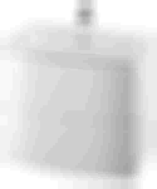 Cersanit Easy S573-008