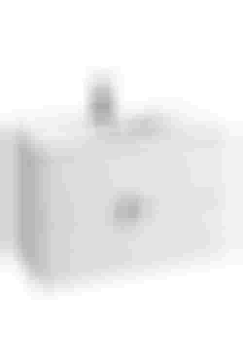 Defra Lines D80 208-D-08003