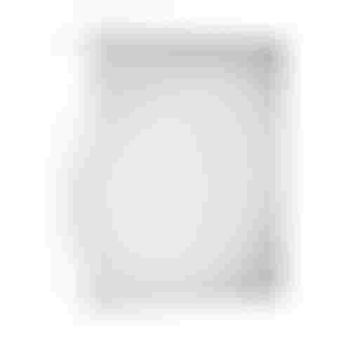 Roca Luna A856839806