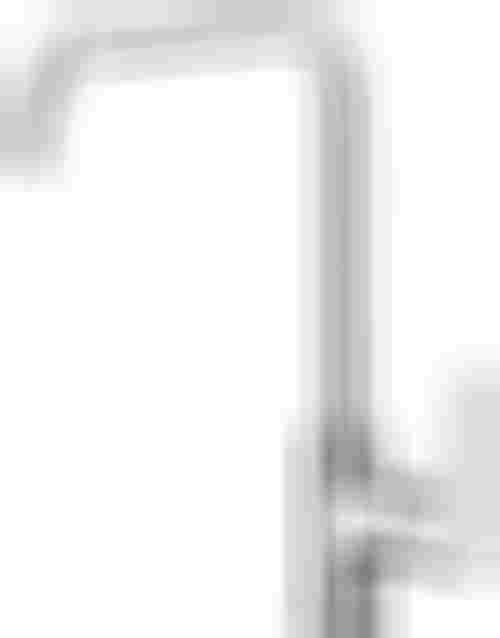 Deante Alpinia BGA 063M