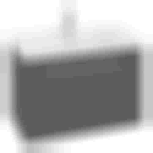 Defra Senso 260-D-08003