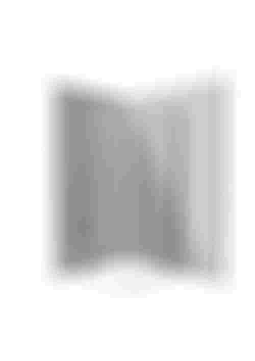 Deante Kerria 100x100, KTSXN43P + KTSXN43P