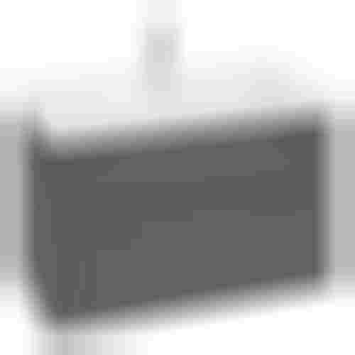 Defra Senso 260-D-08503