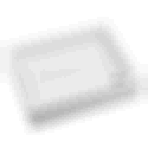 Schedpol Grawello 3.018