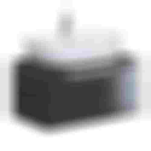 Opoczno Street Fusion OS579-005
