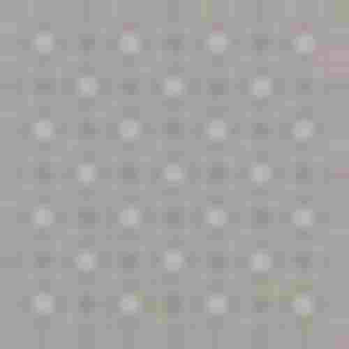 Opoczno Patchwork Vertigo OP867-004-1