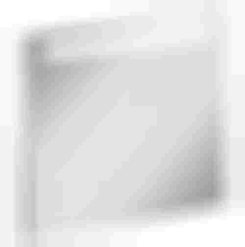 Opoczno Metropolitan OS581-014