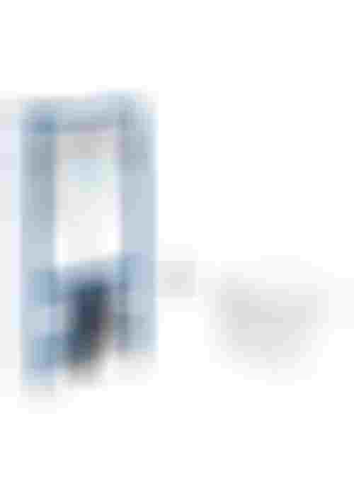 Roca Nexo A89009000B