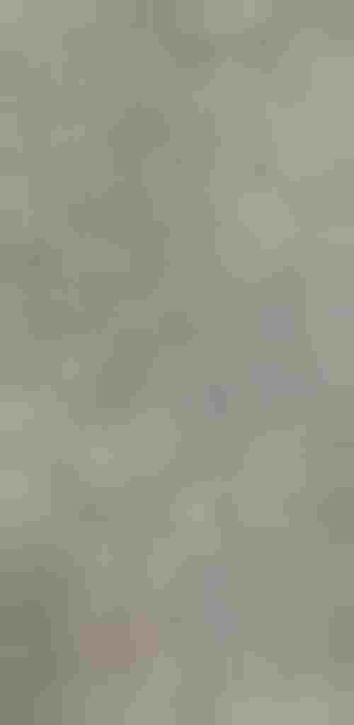 Opoczno Beton Light Grey NT024-011-1