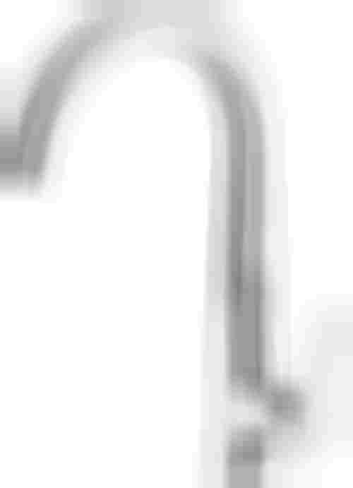 Deante Coriander BCN 062M