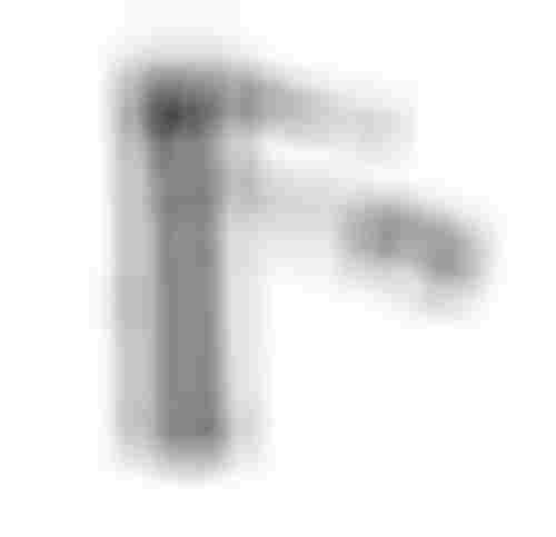 Deante Floks BCF 031M