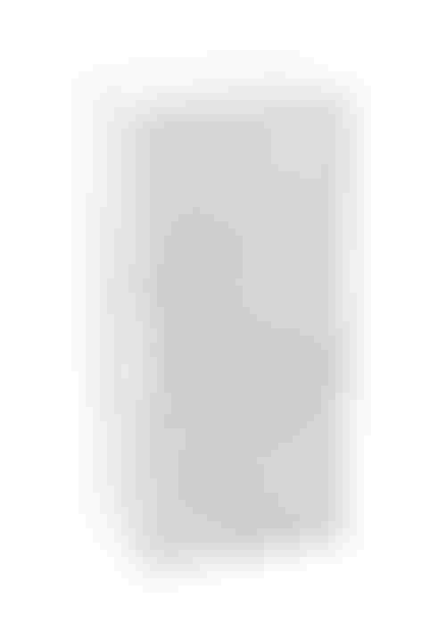 Roca Suit A857049806