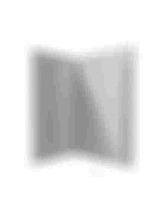 Deante Kerria 100x150, KTS 030P + KTS 030P