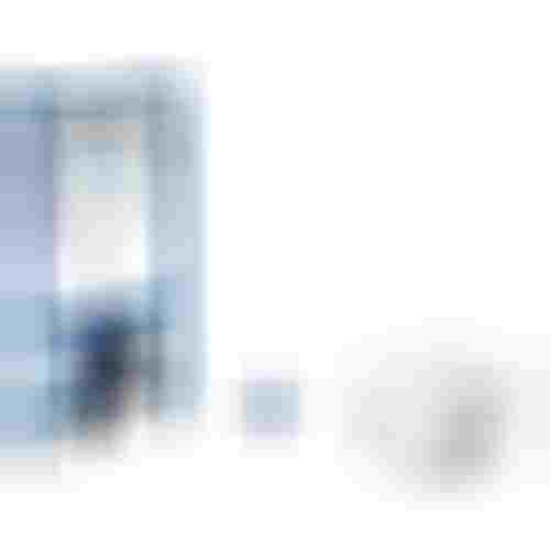 Roca Meridian A89009000C