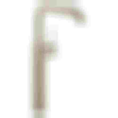 Grohe Essence 32901EN1