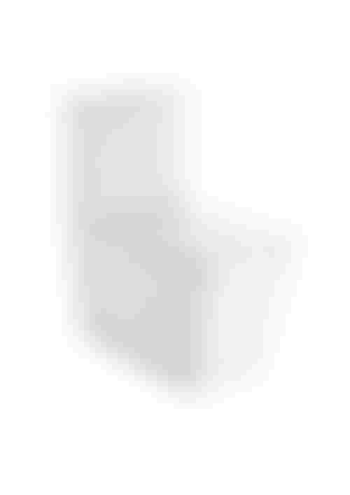 Roca Inspira A342537000