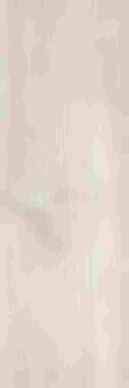 Ceramika Gres Alberon ALR 02