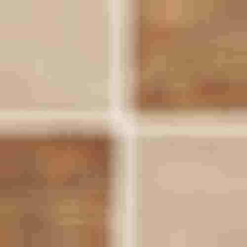 Ceramika Gres Indus IND 03 N-NCI-IND 03