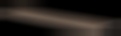Cerrad V-shape Cortone marrone 01755