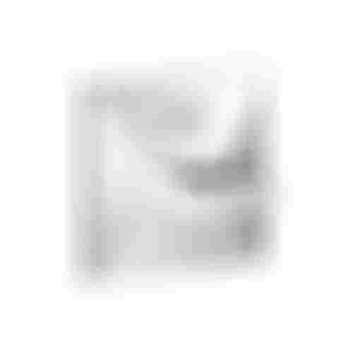 Grohe Allure Brilliant 40498000