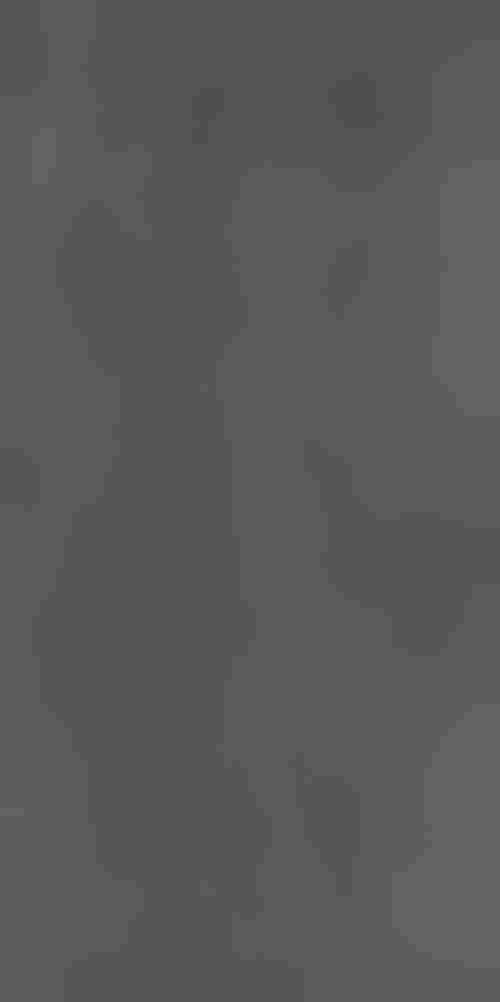 Opoczno Grava Graphite Lappato OP662-016-1