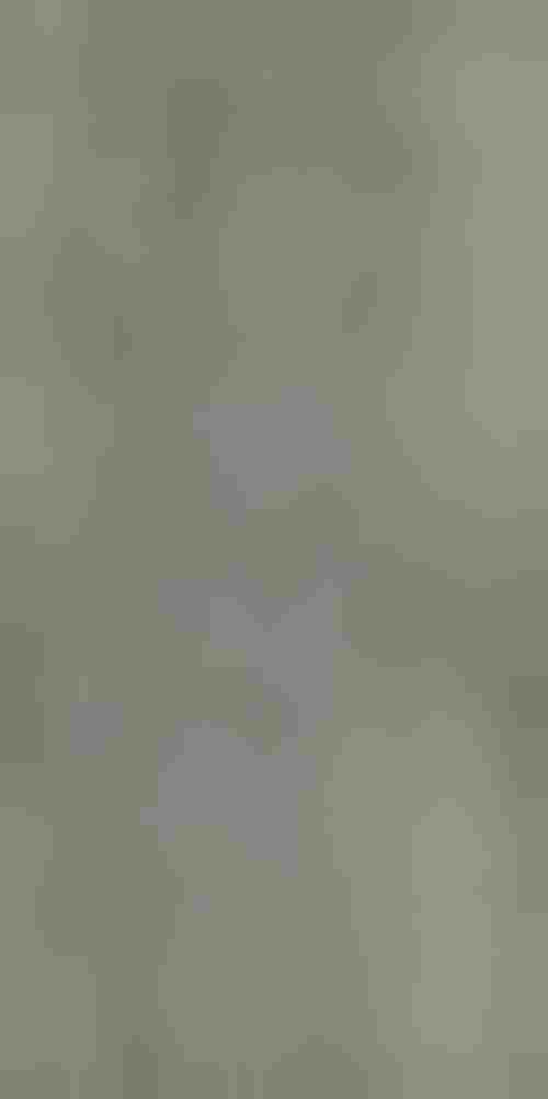 Opoczno Grava Grey Lappato OP662-014-1