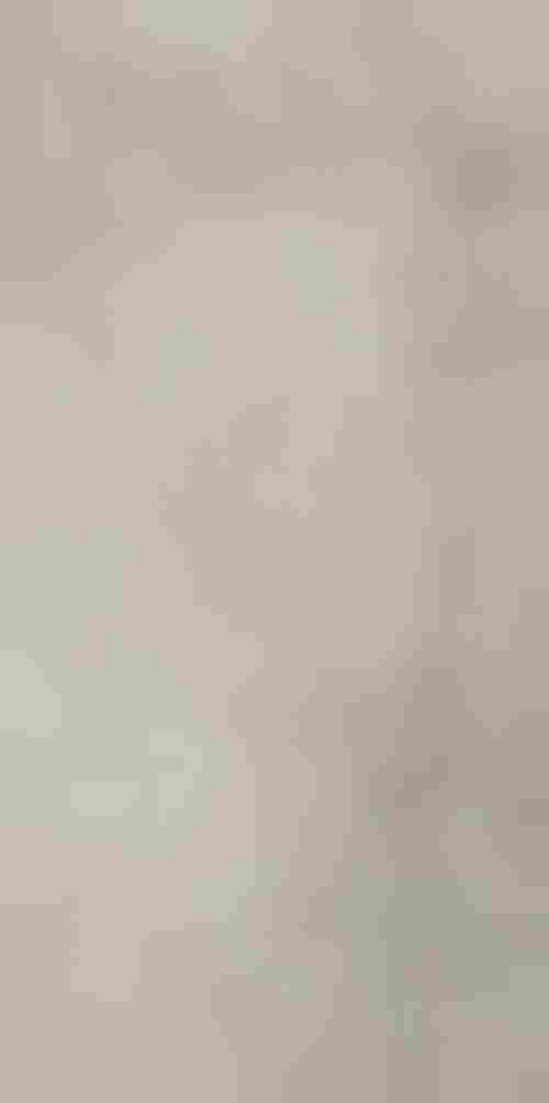 Opoczno Grava Light Grey OP662-082-1