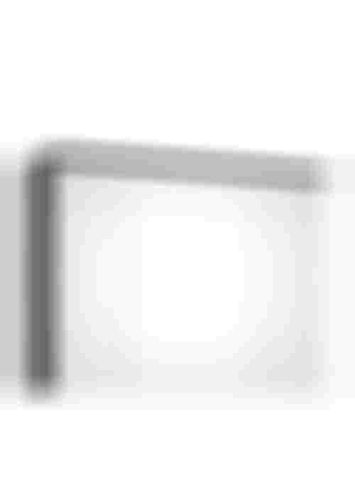 Defra Olex E80 024-E-08011