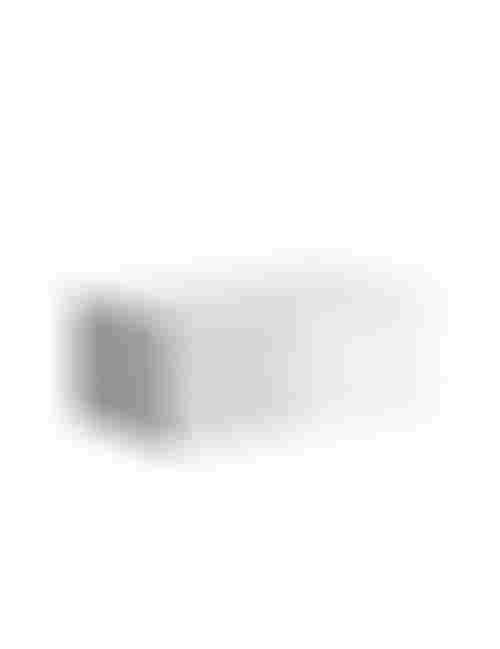 Opoczno Splendour S923-005