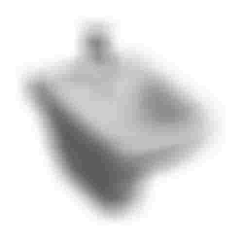 Koło Nova Pro M35103000