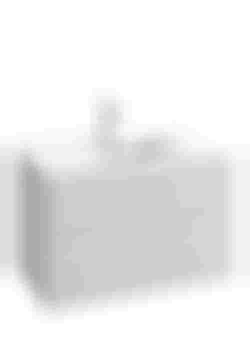 Defra Como D80 123-D-08044