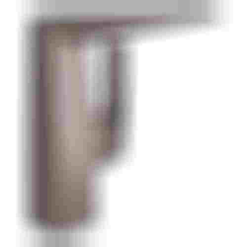 Grohe Allure Brilliant 23109A00
