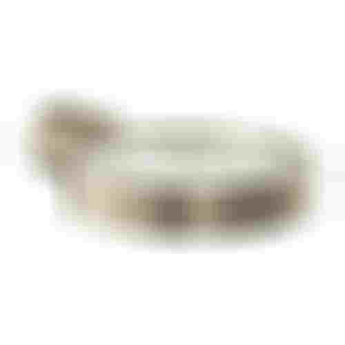 Grohe Atrio 40305EN3