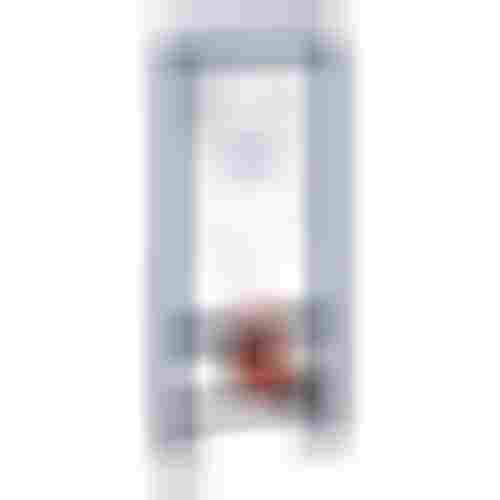 Grohe Rapid SL 38624001