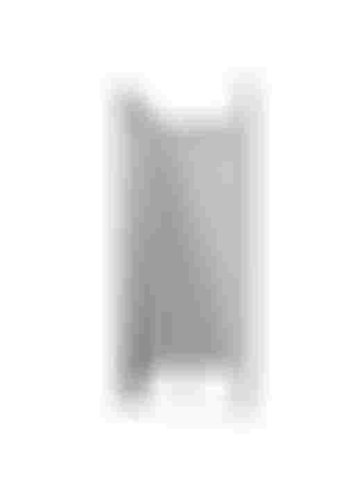 Deante Kerria 100, KTS 000X + KTSX043P