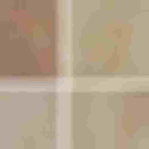 Ceramika Gres Vulcan VLC 06 N-NCI-VLC 03