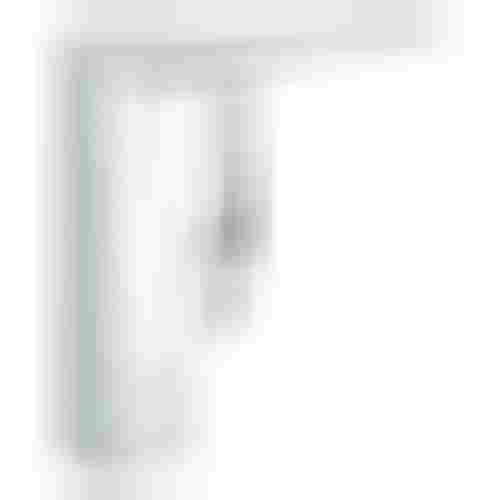 Grohe Allure Brilliant 23109000