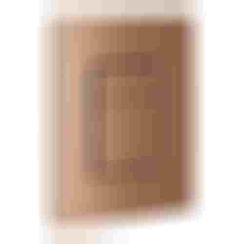 Grohe Skate Cosmopolitan 38732DL0