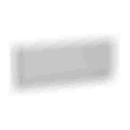 Koło Split PWA1660000