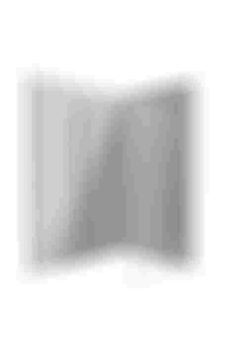 Deante Kerria 100x80, KTS 030P + KTSX042P