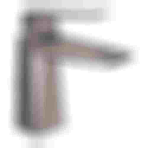 Grohe Allure Brilliant 23029A00