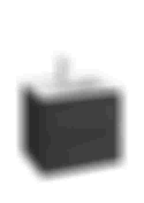 Defra Como D60 123-D-06015