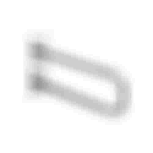 Koło Lehnen Funktion L1054601