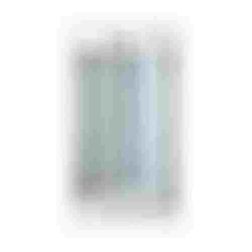 Koło Next HDSF10222003L